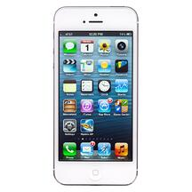 301505-apple-iphone-5-at-t