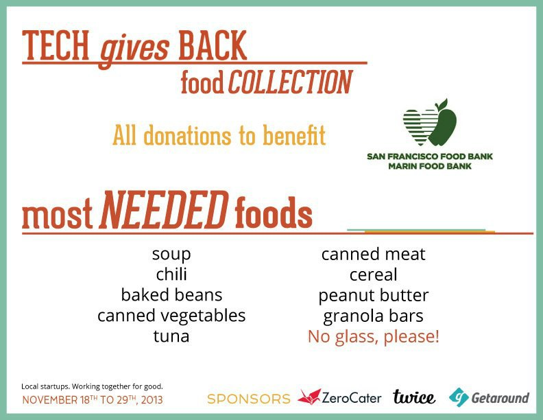 TGB-food-collection-instructions copy
