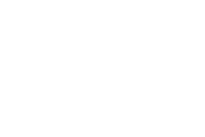 gogame-logo.png