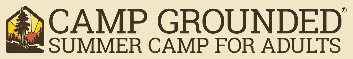 Partnership for 2016: Camp Grounded!